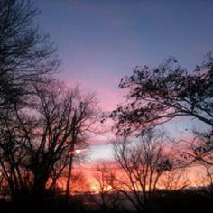 Sunrise Simpsonville, KY