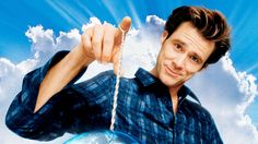 bruce almighty free hd widescreen 1920x1080