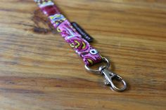 Lanyards - Wax Print / Shweshwe – Lukhanyiso Arts & Crafts Lanyards, African Design, Wax, Arts And Crafts, Contemporary, Personalized Items, Handmade, Ideas, Hand Made