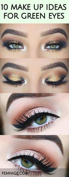 striking ⚡️  ⚡️  #anastasiabeverlyhills #mascara #makeuptutorial