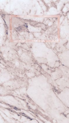 Marble lock screen wallpaper