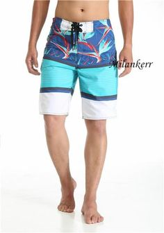 XXL XL L Cbyan Monkeys Seamless Pattern Beach Trunks Mens Swim Trunks Running Shorts with Mesh Lining M