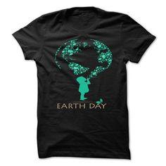 Earth Day T-Shirts, Hoodies, Sweatshirts, Tee Shirts (21$ ==► Shopping Now!)