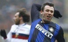Calciomercato: Cassano è del Parma, mentre Belfodil va all'Inter!