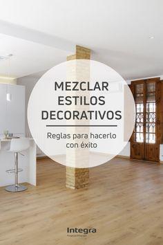 Cocina Office, Interior Exterior, Ideas, Rustic Style, Decorations, Kitchen White, Home Accessories, Yard Sticks, Decks