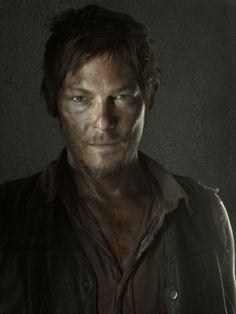 The Walking Dead Season 3