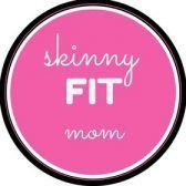 skinnyfitmom