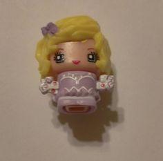 My Mini Mixieqs, Princess Peach, Ronald Mcdonald, Aqua, Bridesmaid, Christmas Ornaments, Holiday Decor, Box, Maid Of Honour