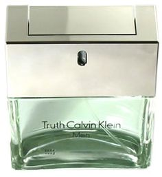 Calvin Klein Truth for Men EDT 100ml spray Truth for Men EDT 100ml spray Perfume http://www.comparestoreprices.co.uk/health-and-beauty/calvin-klein-truth-for-men-edt-100ml-spray.asp