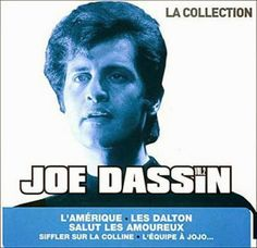 CD - Sony Music - 2011 - La collection Volume 2