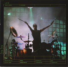 rammstein mutter tour 2001 paris l elysee montmartre france r rammstein. Black Bedroom Furniture Sets. Home Design Ideas