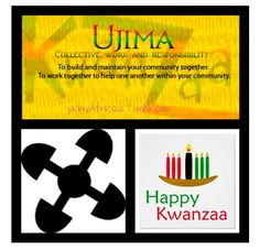 236 best kwanzaa greetings images on pinterest kwanzaa art dolls j a d o r e a f r i k q u e kwanzaa m4hsunfo
