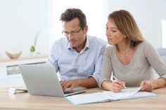 Spousal tax relief Information for Married Couples San Diego