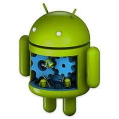 101 percent working solution: Access the recovery mode or CWM recovery(Clock work mode recovery) in any android device