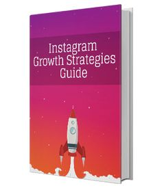 Instagram Growth Strategies Guide #instagram #makemoney #socialmediamarketing #socialmedia #free #download Make Money Blogging, How To Make Money, Nature Photography, Travel Photography, S Mo, Social Media Marketing, University, Learning, Business