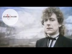 ▶ Robert Plant | 'Little By Little' | Official Music Video - YouTube  I CAN Breathe again - uh    Robert, you are just So Eighties!!!!!