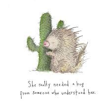 CACTUS ILLUSTRATION PLEASE WASH YOUR HANDS - Google Search
