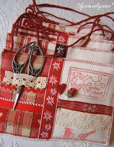 red & white :)