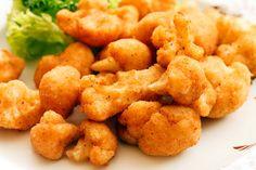 Potato Recipes All Year Round Halloumi Burger, Califlower Recipes, Spiced Cauliflower, All Purpose Seasoning, Types Of Vegetables, Romanian Food, Evening Snacks, Tempura, Frittata
