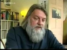 Robert Wyatt (born Robert Wyatt-Ellidge, 28 January 1945, Bristol) is an English musician, and founding member of the influential Canterbury scene band Soft Machine, with a long and distinguished solo career. Know his story.