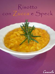 risotto-zuccaspeck