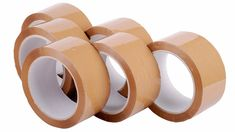 Power pack Industries LLC is Latest Adhesive Tapes and Stretch Wrap Film Roll manufacturing and packaging industry in Dubai. we have Collection in Masking Tape , bubble wrap In Dubai and much more. Takeaway Packaging, Packaging Boxes, Custom Packaging, Brown Tape, Plywood Boxes, Perfume Packaging, Orange City, Packaging Supplies