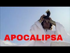 APOCALIPSA // Film crestin subtitrat in romana// The Apocalypse 2002 - YouTube Apocalypse, Music, Youtube, Movies, Movie Posters, Films, Film Poster, Popcorn Posters, Muziek