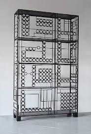 Google Afbeeldingen resultaat voor http://1.bp.blogspot.com/_WQbW_P8cR0c/TA2RUzbikXI/AAAAAAAACSk/WAZPOdvvvXA/s400/artwork_images_423912295_557141_christophe-come.jpg