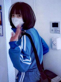 あの Badass Aesthetic, Aesthetic Japan, Japanese Aesthetic, Korean Aesthetic, Aesthetic Girl, Cute Japanese Girl, Grunge Girl, Poses, Kawaii Girl