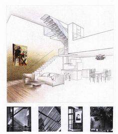 Top 10 Schools for Interior Design Interiors