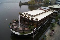 The Vltava River, prague Visit Prague, Prague Castle, Interesting Buildings, Palace, River, Architecture, City, World, Arquitetura