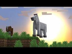 #ZONAMINECRAFT2: VICENTE REGRESA! #31 - YouTube
