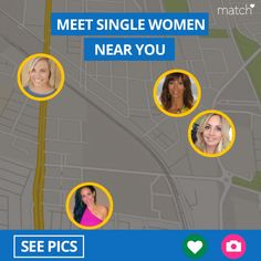 Match™ - Dating App Dating Apps, Dating Advice, Christian Dating, Meet Singles, Meeting Someone, Single Women, Pineapple, Learning, Water