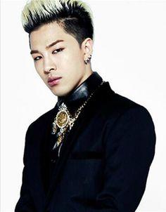 taeyang more kpop kdrama taeyang bigbang big bang bang kpop bigbang ...