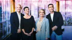 Søg - go - TV 2 PLAY Go Tv, Mary Quant, Daisy, Play, Concert, Margarita Flower, Daisies, Concerts