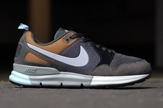 innovative design e916e 35419 ... nike lunar pegasus 89 test .. ...