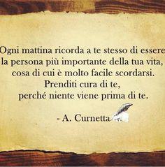 Curnetta