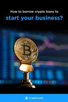 bitcoin comercial de zi