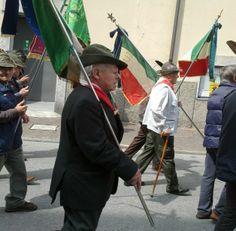 Incroci di bandiere
