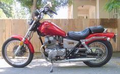 Bikes Craigslist Sacramento Craigslist Motorcycles Cheap