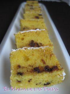 Spanish Food, Sin Gluten, Cheesecakes, Cornbread, Pie, Sweets, Ethnic Recipes, Desserts, Diabetes