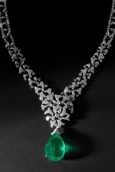 Cartier's new fine jewellery collection