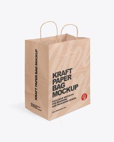 Download 900 Bag Sack Mockups Ideas In 2021 Mockup Bag Mockup Mockup Free Psd