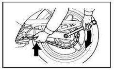 Manual de Mecanica Moto Honda. Veja em detalhes no site http://www.mpsnet.net/G/18.html via @mpsnet Contem explicacoes detalhadas, com ilustracoes, sobre o funcionamento do motor, lubrificacao, sistemas eletricos da moto, etc. Veja em detalhes neste site