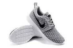 Image of Bling Nike slides
