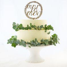 cake-topper-mnr-mev-2