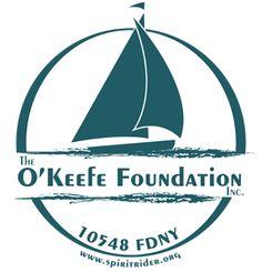 O'Keefe Foundation