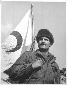 Turkish Army Korean War