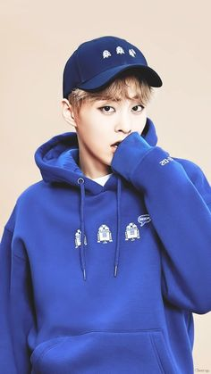 IT'S OUR FAVORITE GRANDPA'S 27th BIRTHDAY TODAY!!! Happy Minseok day! Grandpa minmin! | 3/26/2017