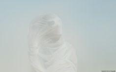 Burning Man by Gabriel De la Chapelle : chrysalis